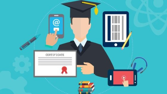 Free Online Courses With a Certificate