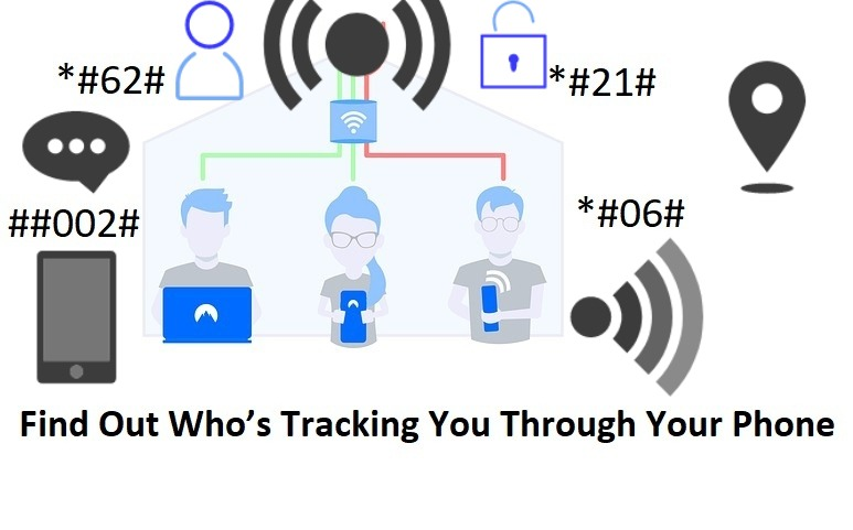 tracking-number
