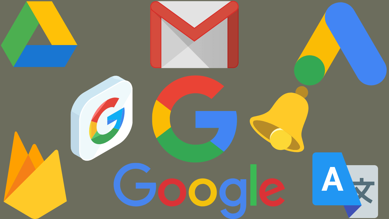 List Of The Best Google Tools That Exist Today