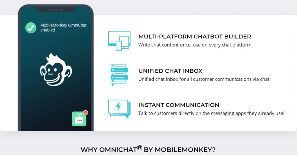 What Is A Chatbot, What Is It For And How Does This Type Of Software Work?