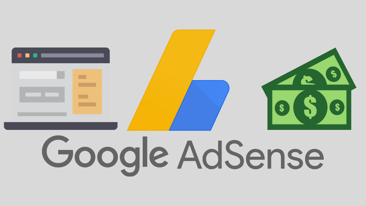 Tips to Make Money with AdSense